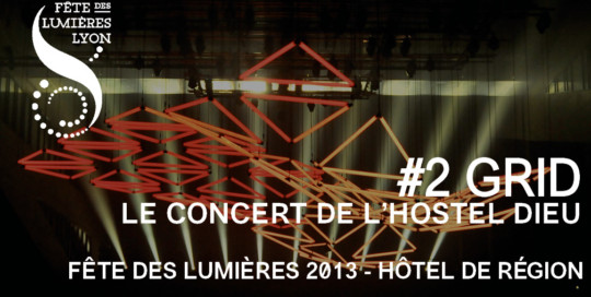 concert-hostel-dieu-video-fete-lumiere-2013-grid-vignette