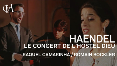 concert-hostel-dieu-video-apollo-vignette
