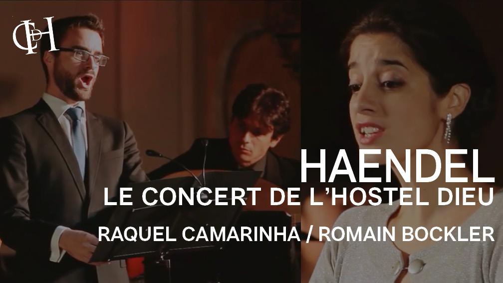 concert-hostel-dieu-video-apollo-vignette
