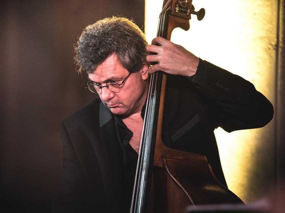 Nicolas Janot