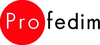 Logo-PROFEDIM