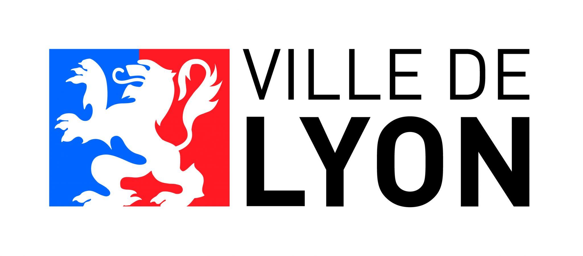 Logo-Ville-de-Lyon-2
