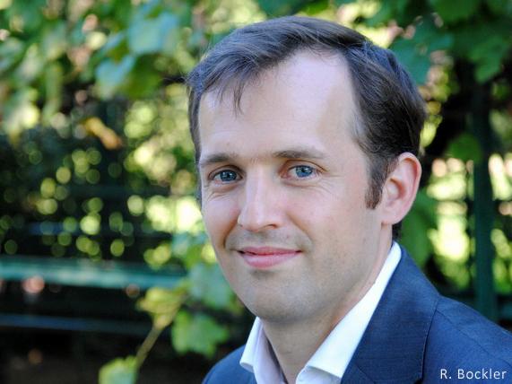 Matthieu Chapuis