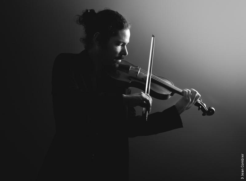 concert-hostel-dieu-GUERRERO-Reynier-violon-credit-J.Combier
