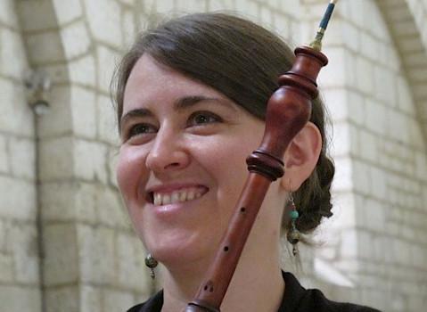 Elisabeth Passot