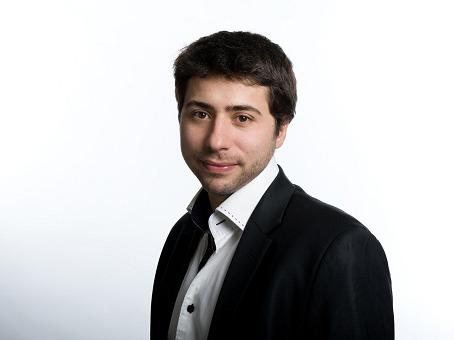 Hugo Peraldo