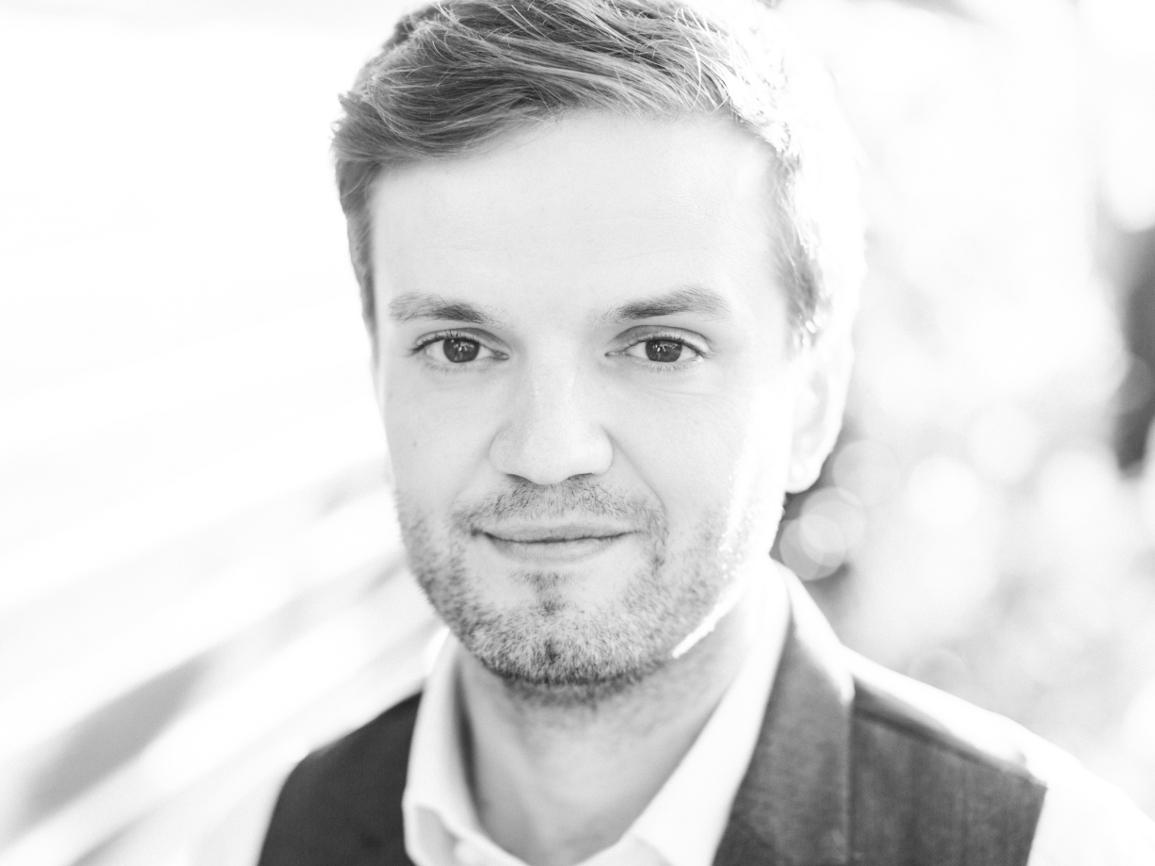 Jan Petryka
