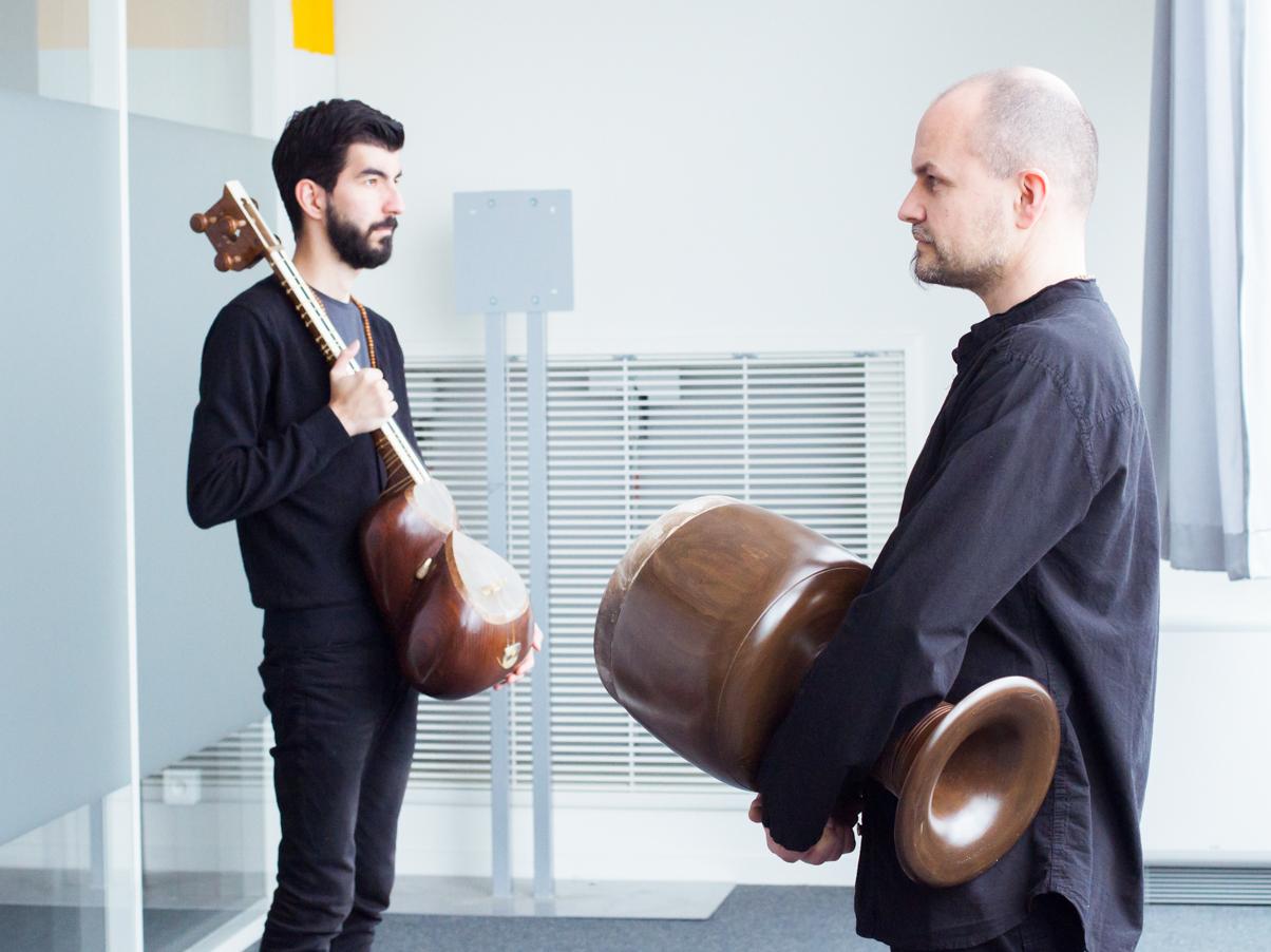 concert-hostel-dieu-duo-madjnou-credit-Julie-Cherki