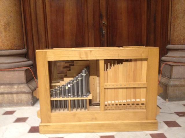 concert-hostel-dieu-orgue-positif
