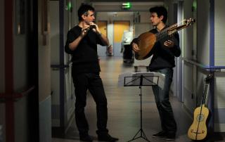 concert-hostel-dieu-HOPITAL-TREVOUX-credit-Bertrand-PICHENE