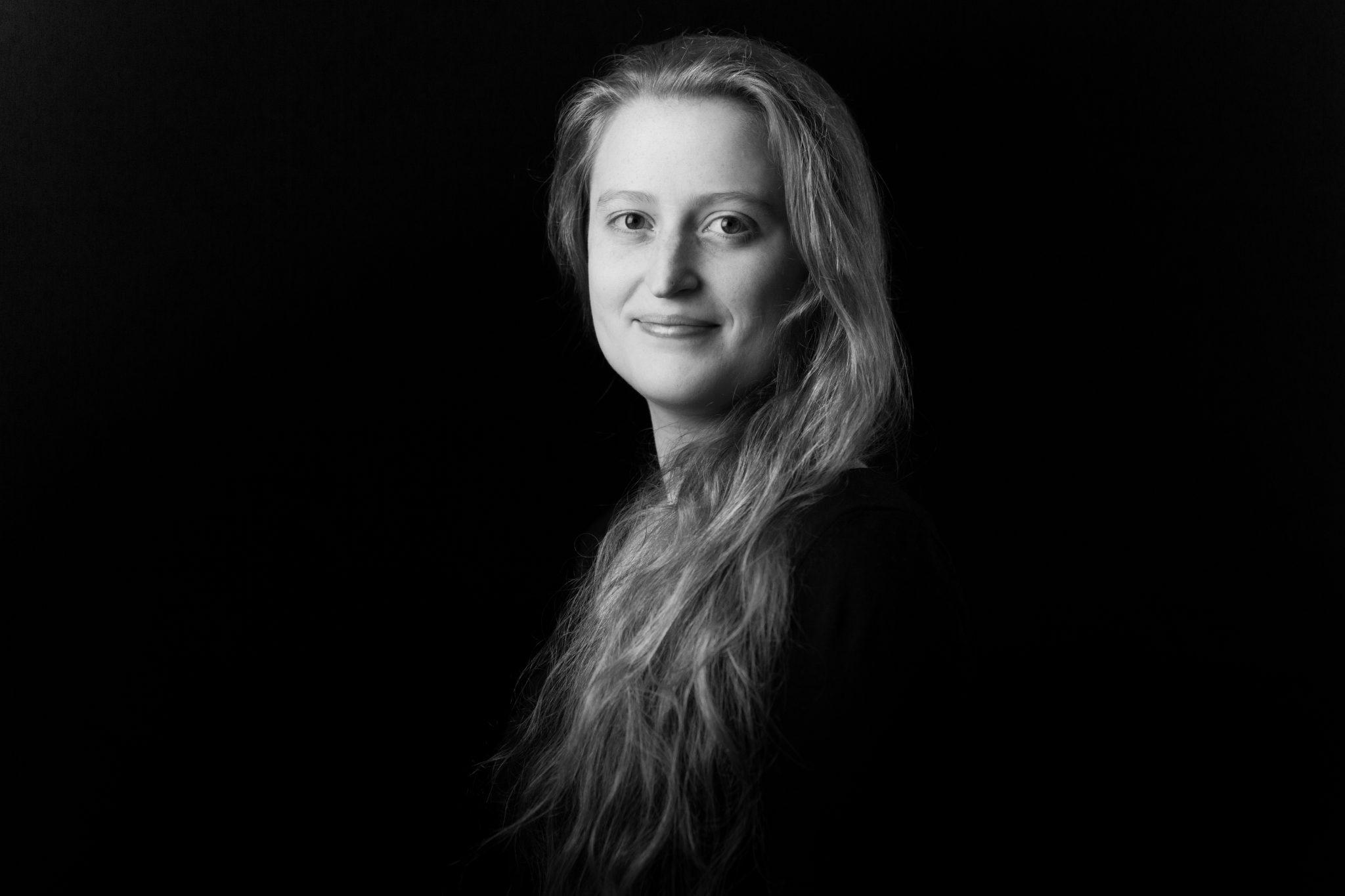 Mathilde LUNEAU