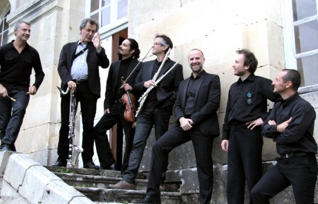 concert-hostel-dieu-video-swinging-rameau-denis-colin
