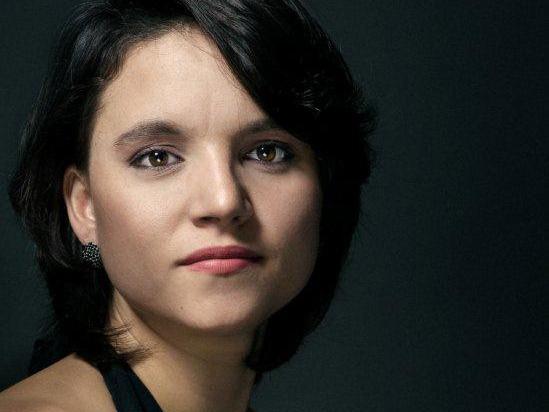 concert-hostel-dieu-CHAVANON-Chloe-soprano