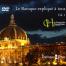 concert-hostel-dieu-DVD