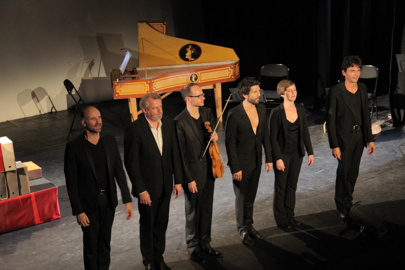 concert-hosteldieu-shakespeare-3