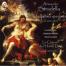 concert-hostel-dieu-disque-2005-bellissima speranza