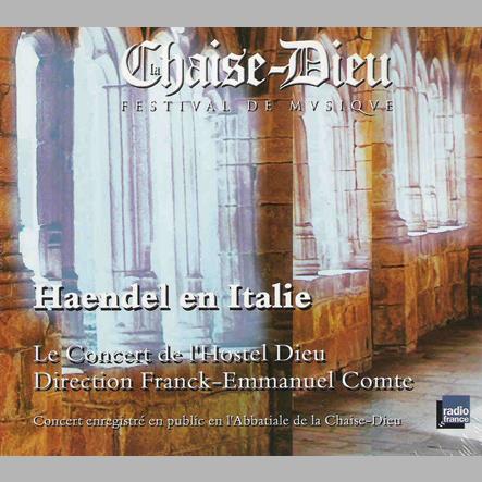 concert-hostel-dieu-disque-2005-haendel-italie