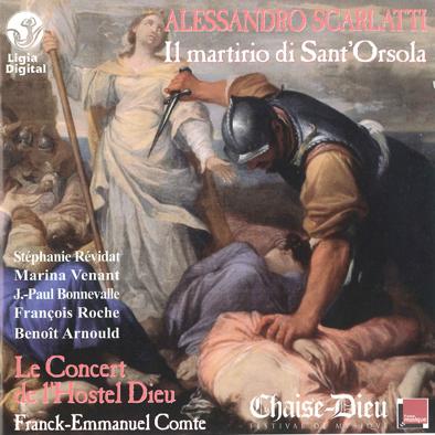 concert-hostel-dieu-disque-2006-martyre-sainte-ursule