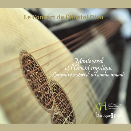 concert-hostel-dieu-disque-2012-monteverdi