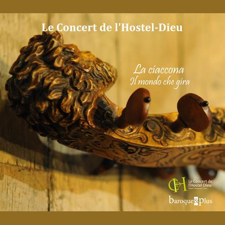 concert-hostel-dieu-disque-2013-ciaccona