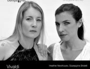 concerthosteldieu-2013-vivaldi-muses
