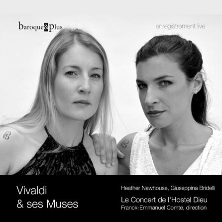 concert-hostel-dieu-disque-2013-vivaldi-muses