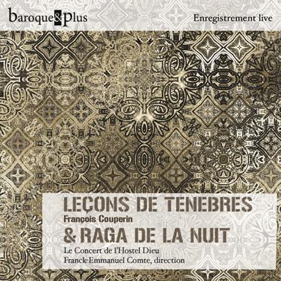 concert-hostel-dieu-disque-2014-lecons-de-tenebres