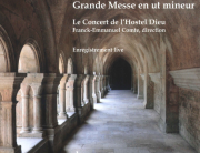 concerthosteldieu-2014-mozart-messe-ut