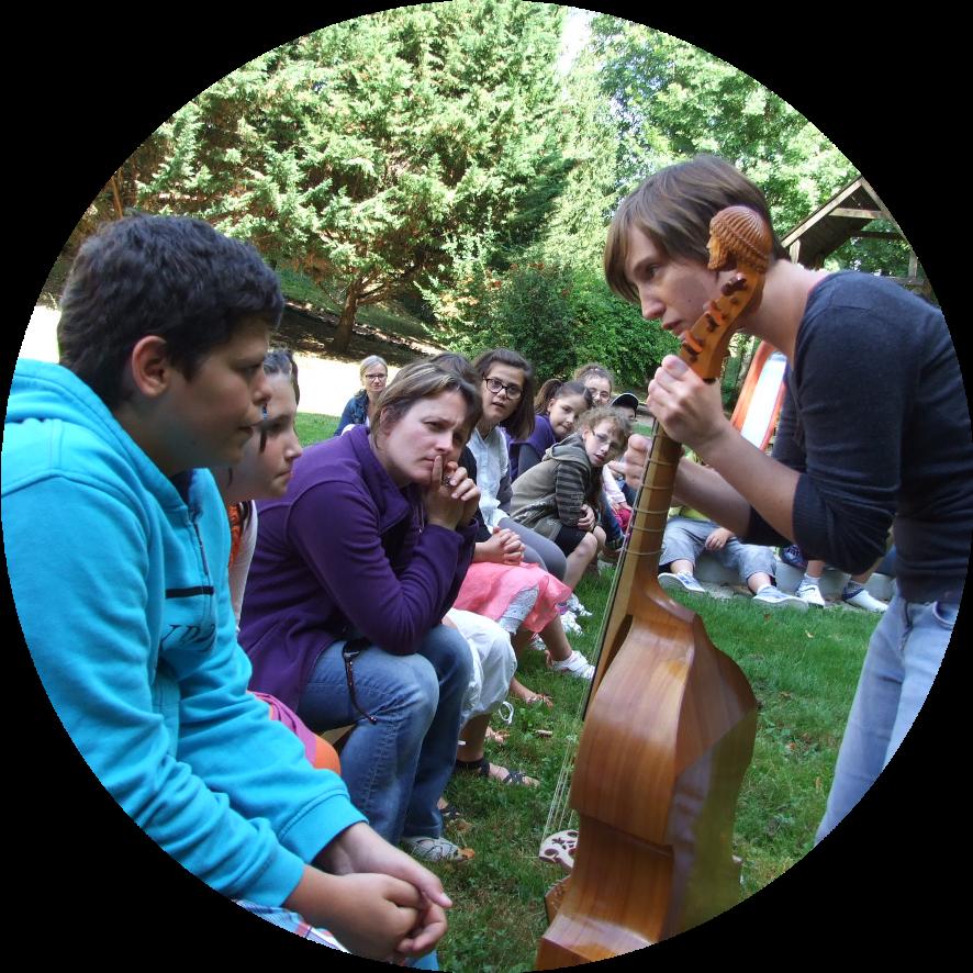 concert-hostel-dieu-action-culturelle-scolaire