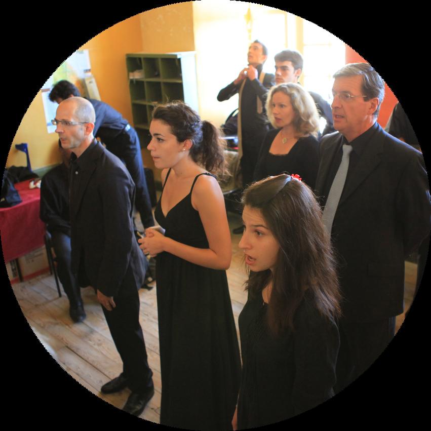 concerthostel-dieu-action-culturelle-accompagnement-3