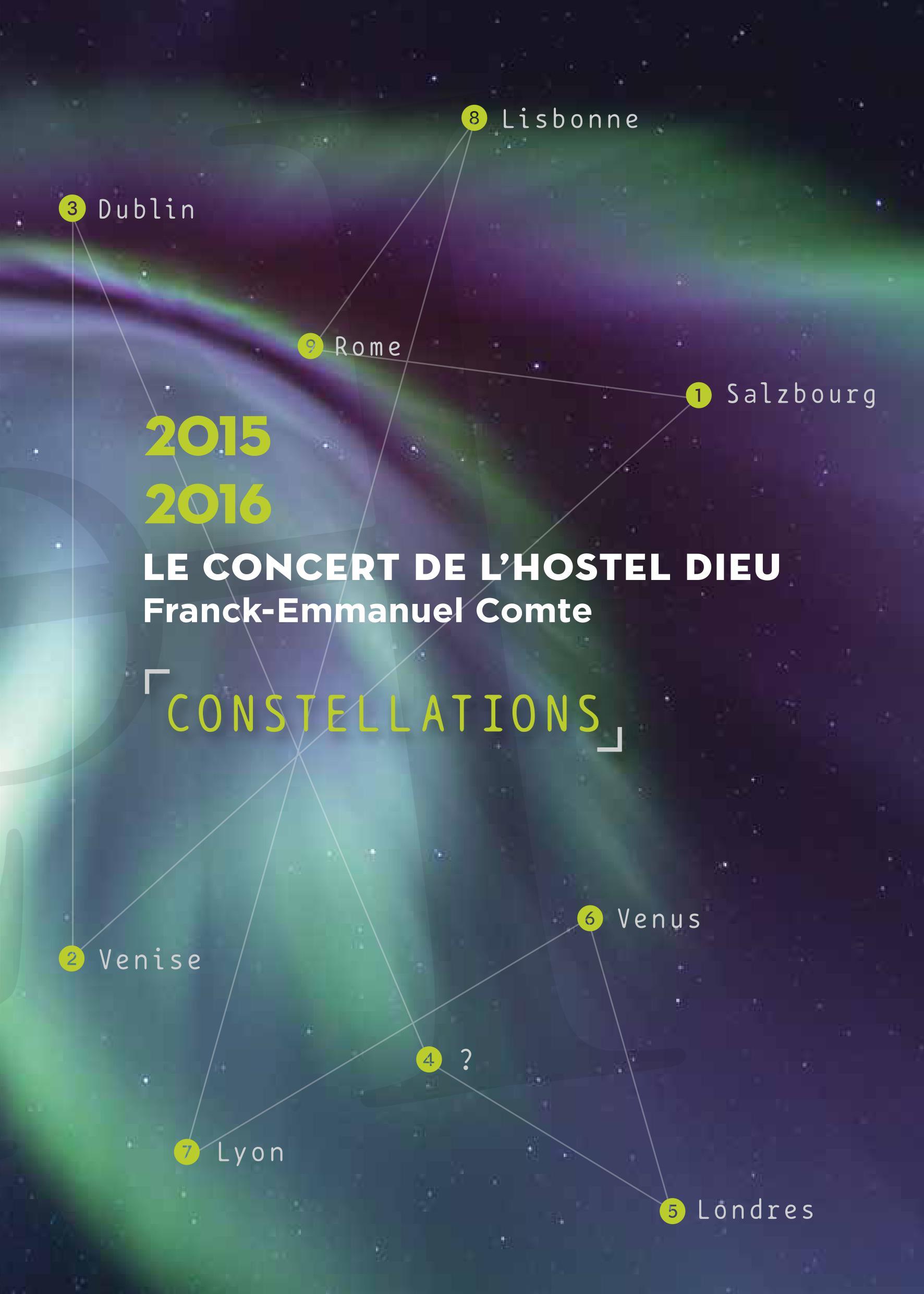 concerthosteldieu-saison1516-visuel