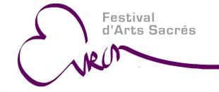 festival des arts sacrés