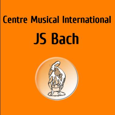 CM-JS-BACH
