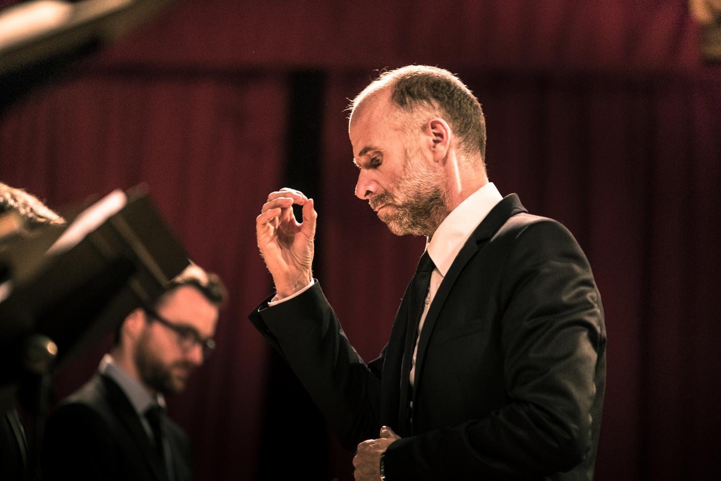 concert-hostel-dieu-haendel-fe-comte-dixit-dominus-credit-Combier