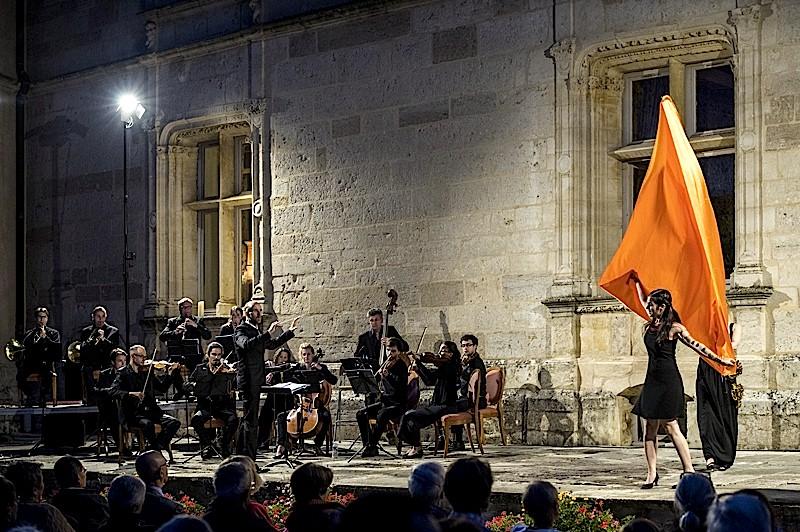 concert-hostel-dieu-mozart-APOLLON-ET-HYACINTHE
