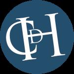 concert-hostel-dieu-logo-rond-bleu-web