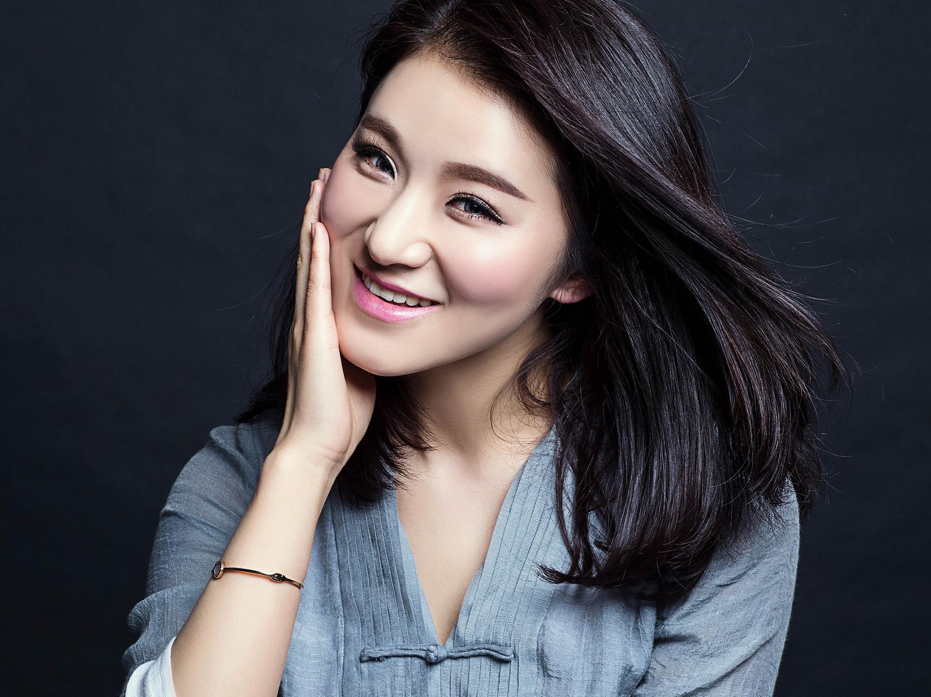 Zhang Hong-Li