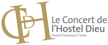 concert-hostel-dieu-logo-or