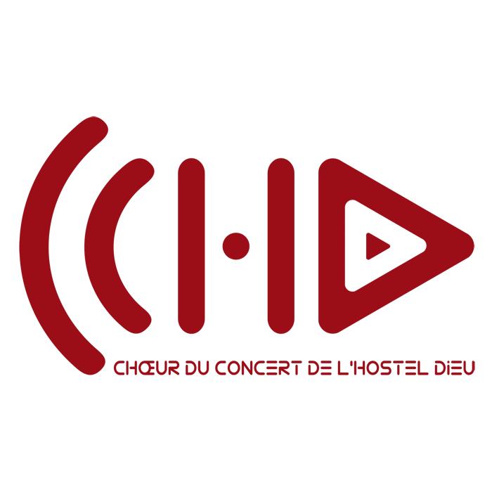 Logo-Choeur-Concert-Hostel-Dieu