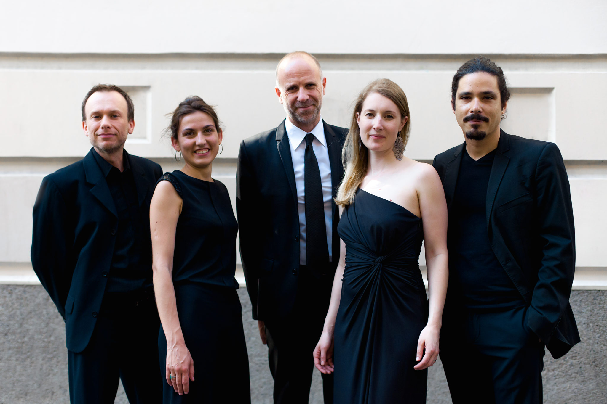 concert-hostel-dieu-baroque-au-feminin-a-cinq-credit-Julie-Cherki-2-hd
