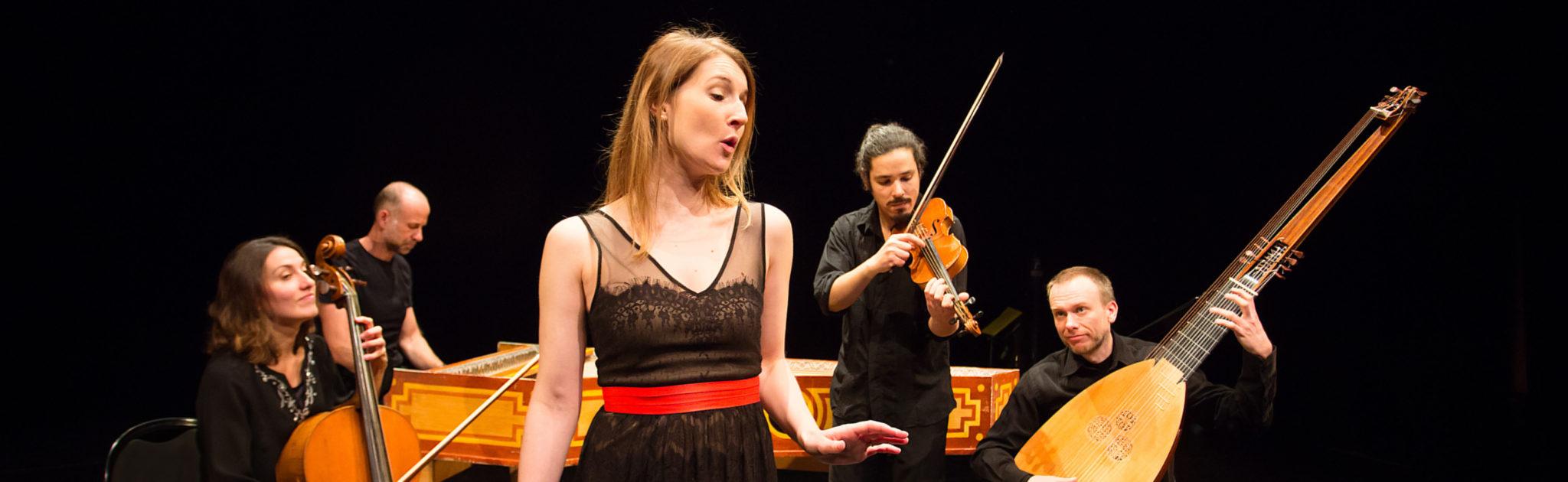 concert-hostel-dieu-credit-julie-cherki-hd-17