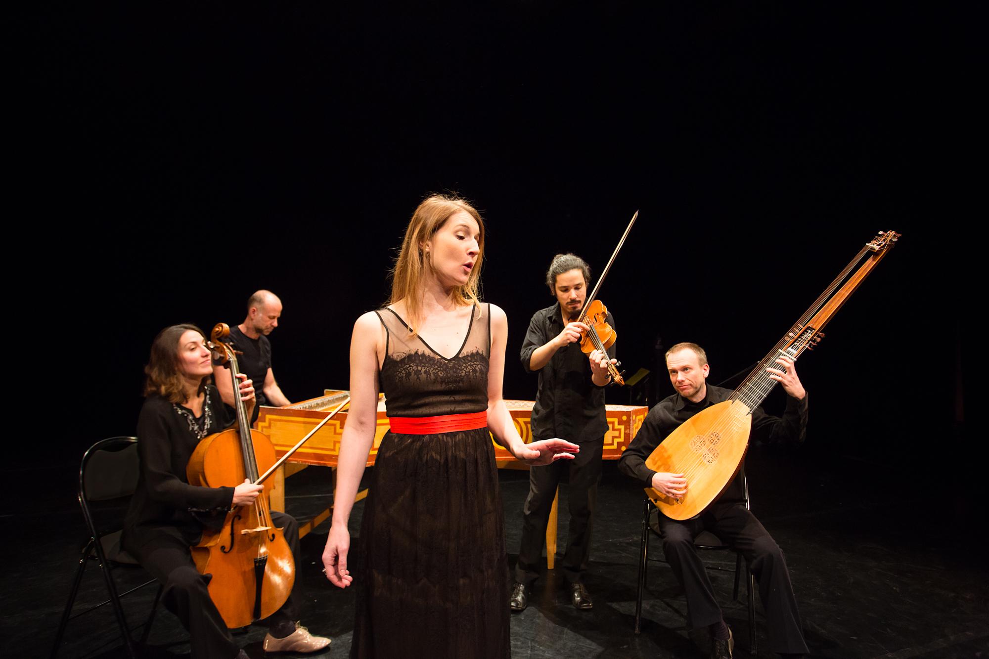 concert-hostel-dieu-credit-julie-cherki