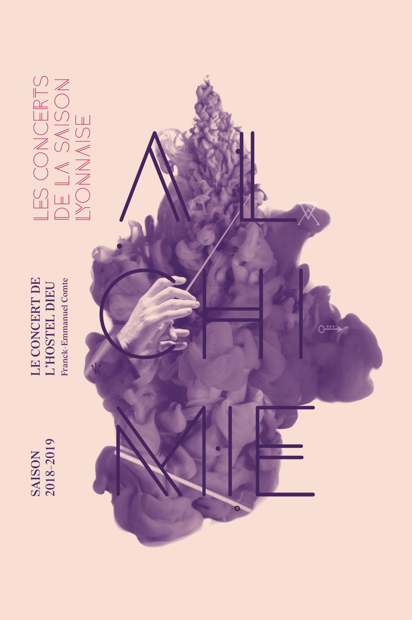 concert-hostel-dieu-couverture-saison-2018-2018