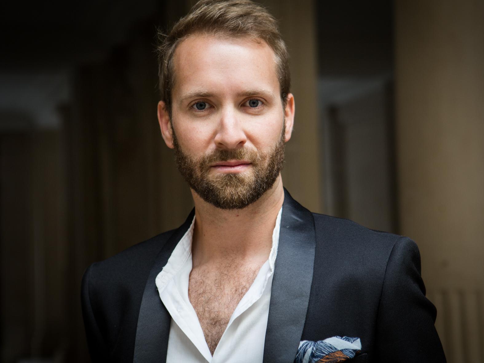 Sebastian Monti