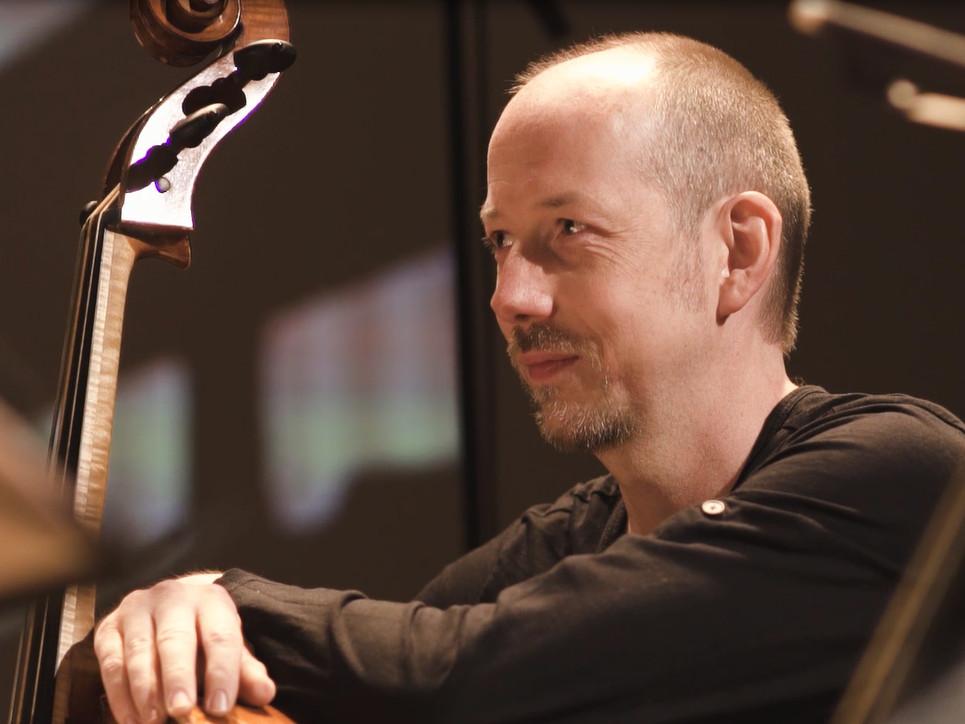 Benoit Morel