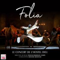 concerthosteldieu-2018-folia-merzouki