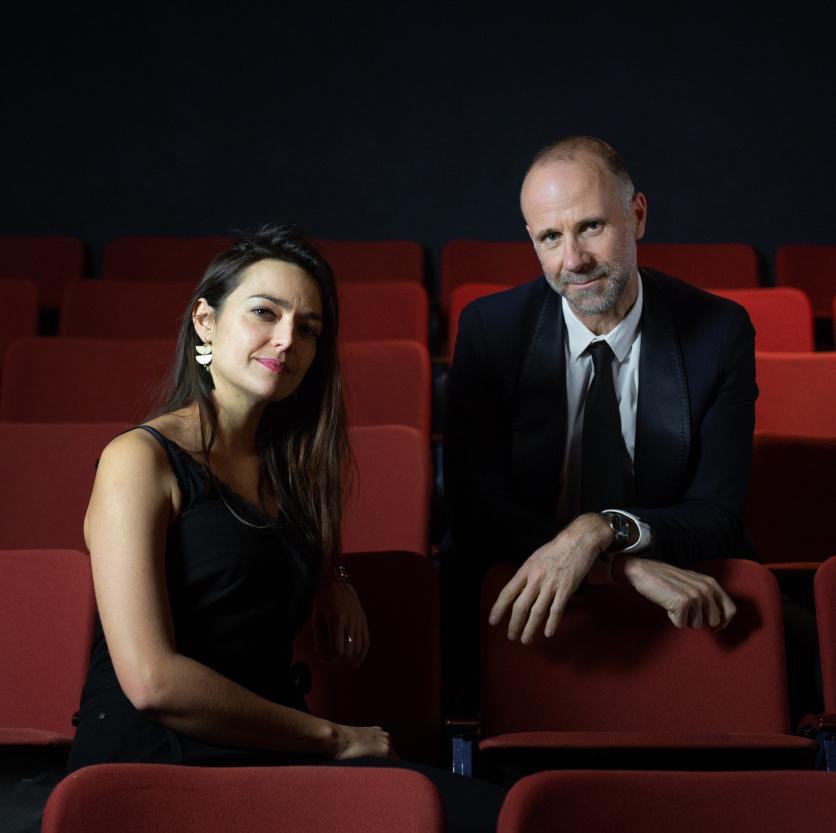 concert-hostel-dieu-francesina-sophie-junker-comte-crédit-J-Cherki-carre