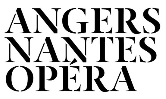 logo-anger