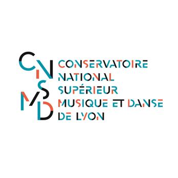 concert-de-l'hostel-dieu, CNSMD