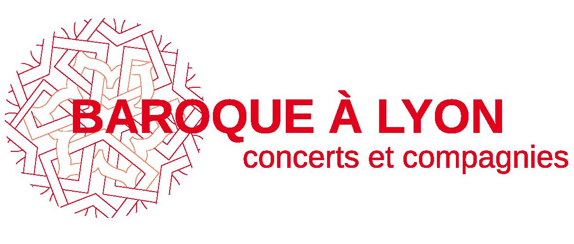 Baroque sous les arbres ! / Baroque à Lyon